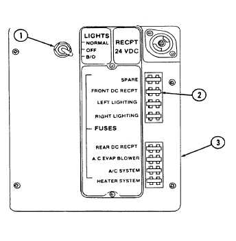 panasonic refrigerator wiring diagram with Oven Door Schematic on Oven Door Schematic in addition Emerson Microwave Schematic likewise Inverter Output Wiring Diagram additionally Output Relay Delay Audio  lifier as well Wiring A Non  puter 700r4.