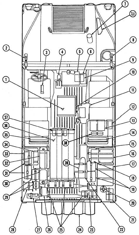 Wiring Diagram Of A Small Petrol Generator additionally Search likewise International 9200 Wiring Diagram further Hyster H50h Wiring Diagram additionally How To Configure Your  gear Router For Cable Inter  Connection With Smart. on adt wiring diagram