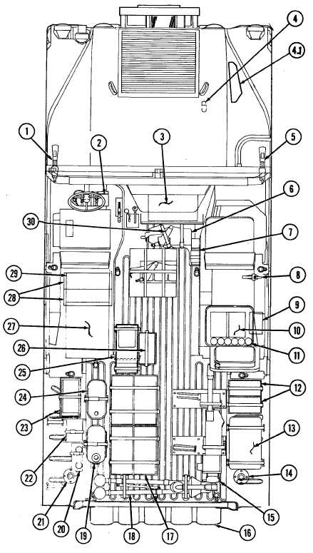 M1165a1 Wiring Diagram Engine Diagrams Wiring Diagram Odicis