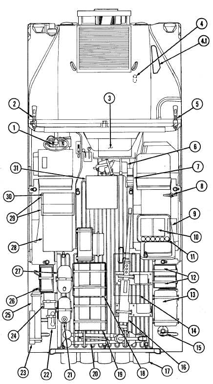 army lmtv load plan diagram army get free image about wiring diagram