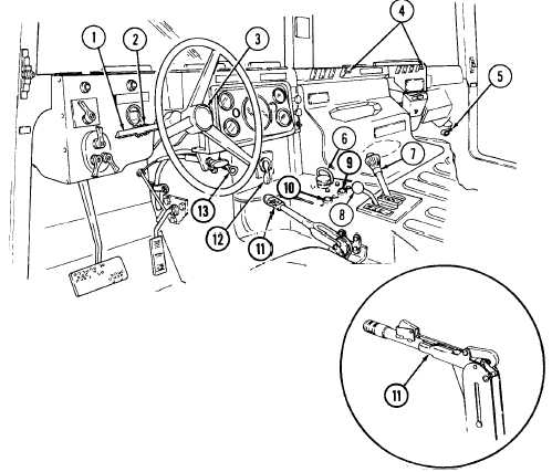 2016 Gmc Sierra Stereo Wiring Diagram additionally DAEWOO Car Radio Wiring Connector in addition Chevy Colorado Stereo Wiring Harness in addition Wiring Diagrams Toyota Typical Abs besides 2014 Chevy Cruze Stereo Wiring Diagram. on trailer wiring harness chevy colorado