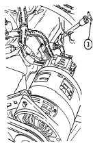 TM 9 2320 280 10 58 as well P 0900c1528017e86a besides 203400 Clutch Slave Cylinder Change also Subaru Legacy Transmission Diagram further Honda Odyssey Transmission Location. on transmission fluid fill kit