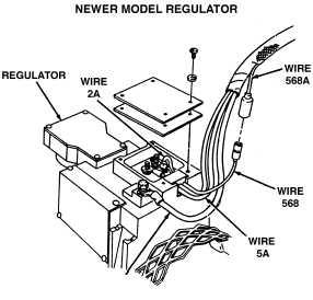 1993 Club Car Wiring Diagram in addition Wiring Diagram For Hyundai Golf Cart furthermore 282249101622349651 as well Ezgo Txt 36 Volt Wiring Diagram further Wiring Diagram For Cushman Golf Cart. on 36 volt battery wiring diagram