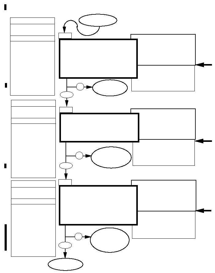 protective control box  distribution box diagnostic