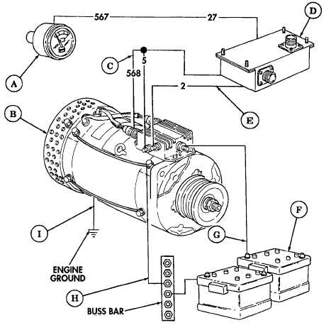 1969 Camaro Parking Brake Diagram besides Tran Temp Gauge Wiring Diagram additionally Images further Car Frame Foam further 3 Pole Relay Switch Wiring Diagram. on 69 camaro wiring diagram