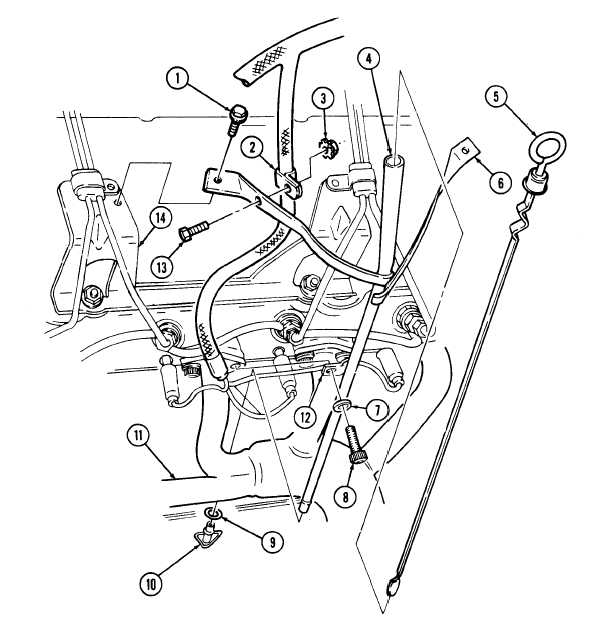Engine Oil Replacement Engine Oil Suppliersengine Oil