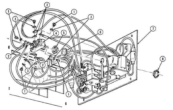 Toyota Corolla Engine  partment Diagram additionally 3d8ju 1993 Jeep Grand Cherokee Laredo Distributor Position Sensor Pcm furthermore 2001 Audi A4 Radio Wiring Diagrams furthermore Wiring Diagram 2004 Jeep Rubicon furthermore 2004 Jeep Grand Cherokee Inline 6 Engine Diagram. on 1993 jeep grand cherokee laredo the distributor position