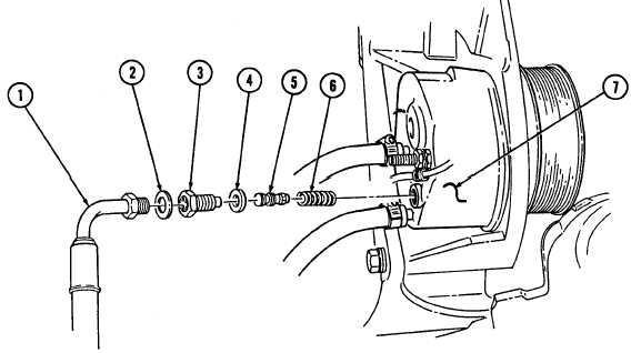 Moving Diagram Of Diesel Engines ImageResizerTool Com