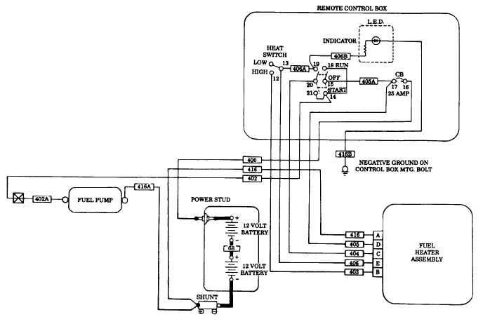 Honeywell Whole Wiring Diagrams on aprilaire humidifier wiring diagram