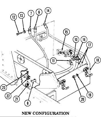 1993 Nissan Pathfinder Suspension Diagram besides Nissan M1245 additionally Mr2 Roadster Wiring Diagram likewise Hyundai Elantra Symbol besides Nissan Fuel Filter Diagram. on nissan terrano wiring diagram