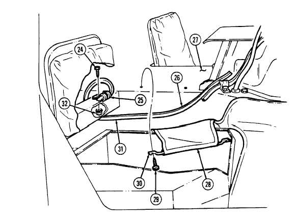 tow wiring harness replacement fig