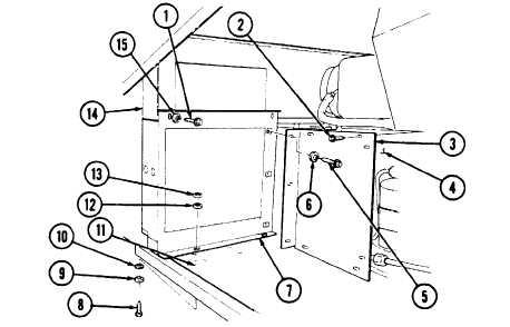 Chevrolet Silverado 1998 Chevy Silverado Spark Plug To Distributor Wiring Diagr in addition Index additionally Dodge 904 Transmission Diagram as well 66 Bronco Wiring Diagram further Wiring Diagram Ford F Series. on 1962 ford wiring diagram