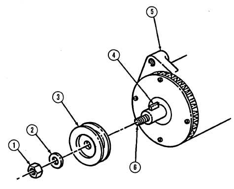 Driver Wireless Acer Aspire One 722 Windows Xp
