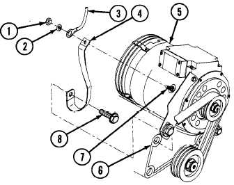 TM 9 2320 362 14P 111 on pt cruiser wiring diagram pdf