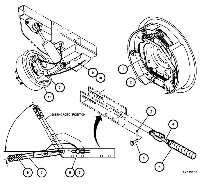 Wiring Diagram For 1995 Silverado Windows additionally Anyone Have Chassis Diagrams 53608 also Chevy Colorado Camshaft Position Sensor Location likewise RepairGuideContent also justanswer   chevy 2kidq1997chevyc150057ltruckwontcrankintakemanifold. on 1996 gmc yukon engine diagram